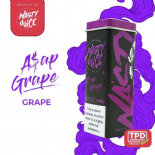 Nasty Juice ASAP Grape E-liquid